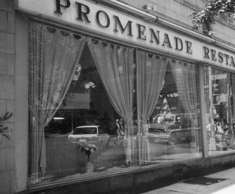 promenade-restaurant