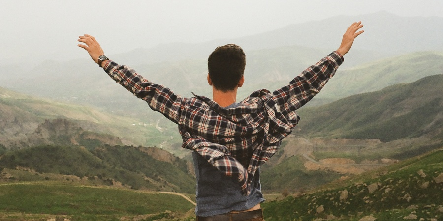 How To Live ON PURPOSE And Maximize Every FreakingDay