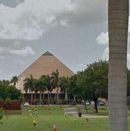 pyramid-davie