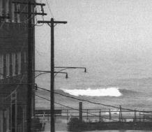rockaway-ocean-bardwalk-winter