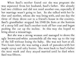 saul-story
