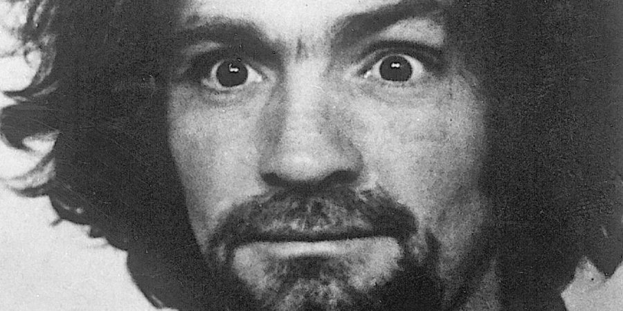 What This Man Learned About The True Face Of 'Evil' When He Spoke To 50 Serial Killers And Mass Murderers