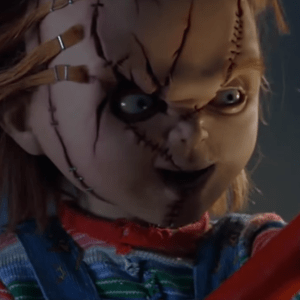 5 Times The Chucky Movies Inspired Horrifically Real Acts Of Murder And Torture