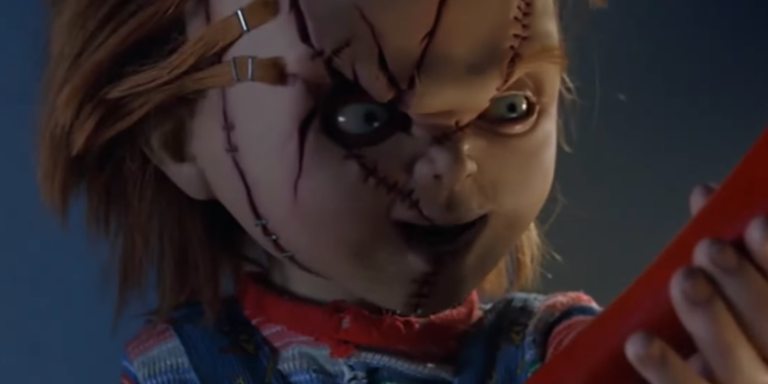 5 Times The Chucky Movies Inspired Horrifically Real Acts Of Murder AndTorture