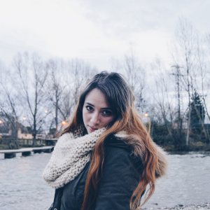 25 Things You Should Stop Justifying By Age 25