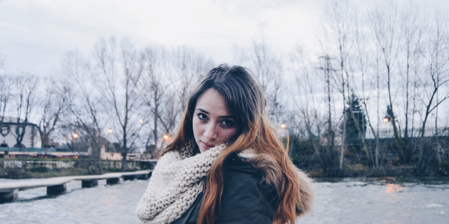 25 Things You Should Stop Justifying By Age25