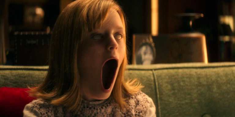 Here Is Every Horror Movie Coming Out InOctober