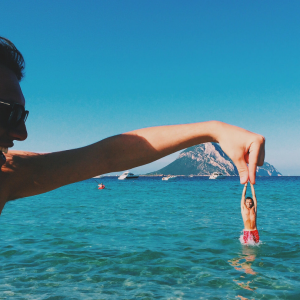 15 Tactics Toxic Friends Use To Keep You From Realizing Your Full Potential