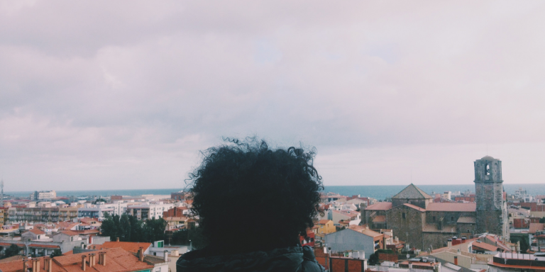 10 Lessons You Learn From An AlmostRelationship