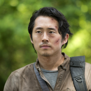 This Is What Would Happen To You In The Zombie Apocalypse, Based On Your Zodiac Sign