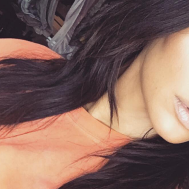 After Three Weeks, Kim Kardashian West Is 'Bored' Of Life Out Of The Public Eye