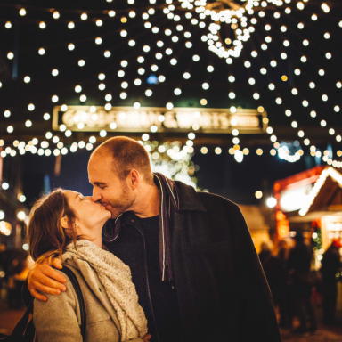 7 Things You Need To Realize To Make Your Marriage Last