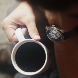 This Is How To Actually Make The Most Of Your (Valuable) Time
