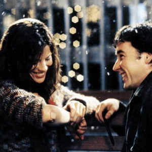 The End Of The Meet Cute: Why Romance Doesn't Need To Be Like A Movie
