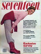 seventeen-march-1980