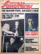 soho-news-1980