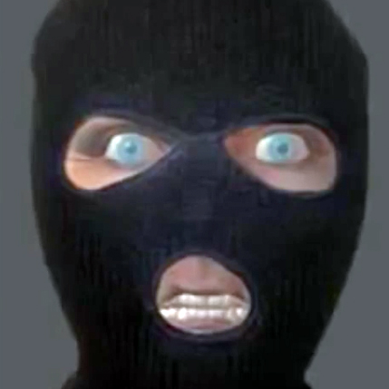 40 Creepy Pictures That Will Haunt Your NightmaresTonight