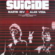 suicide-1980