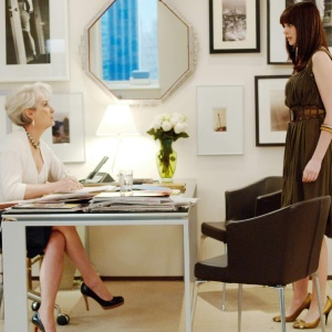 10 Things No One Tells You About Interning In The Fashion Industry