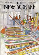 the-new-yorker-jan-80