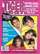 tiger-beat-feb-80