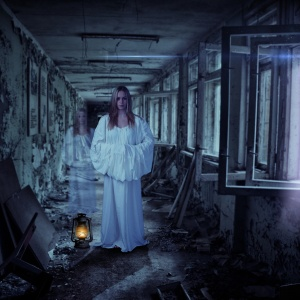 Hospital Horror Stories: 30 Workers Share Their Creepiest Real-Life Tales