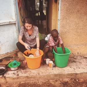 20 Completely Honest (And Filthy) Confessions Of The Reality Of A Peace Corps Volunteer