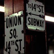 union-sq-subway-pillar