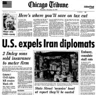 us-expels-iranians