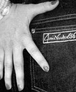 vanderbilt-jeans