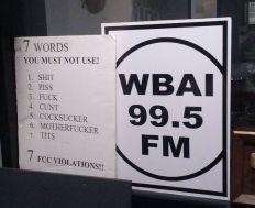 wbai-sign
