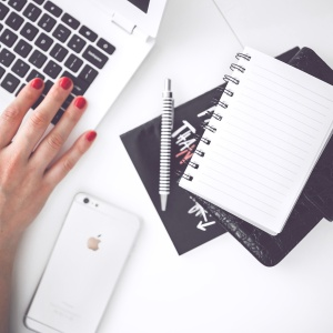 How To Write A Listicle People Will ACTUALLY Want To Read