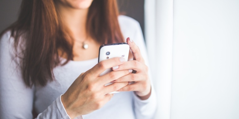 Why Dating Apps Don't Make Dating AnyEasier