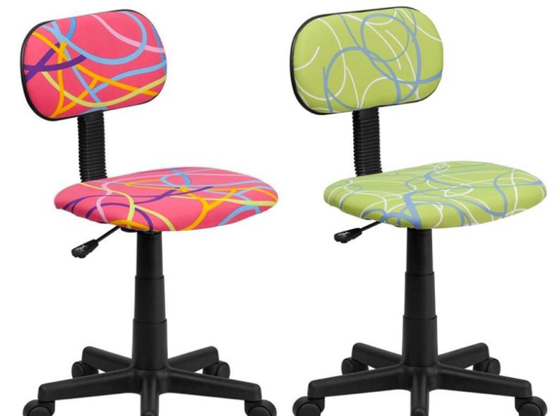 1-chair-800x600