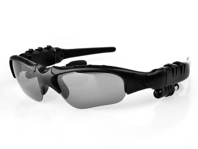 1-sunglasses-800x600