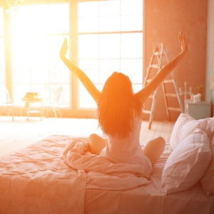 11 Simple Morning Rituals That Will Make Your Entire Day Better