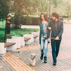 11 Things You Need To Know Before Dating A Dog Owner