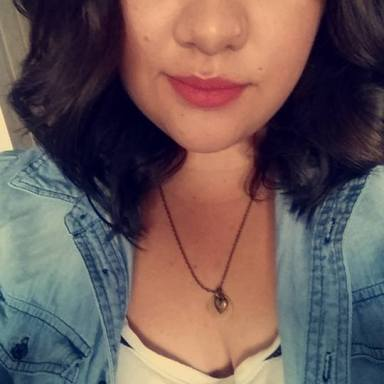 Kelie Gonzalez