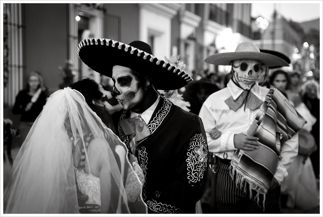 via Flickr - Montecruz foto