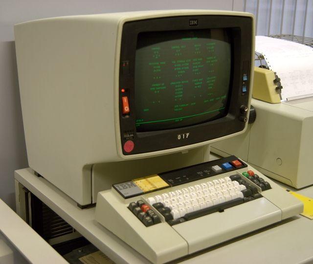 1979-computer-terminal