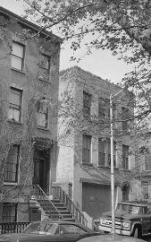 1980-bk-heights-brownstones