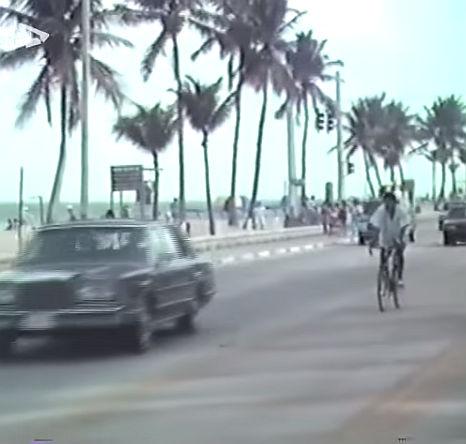 1980-fll-beach-2