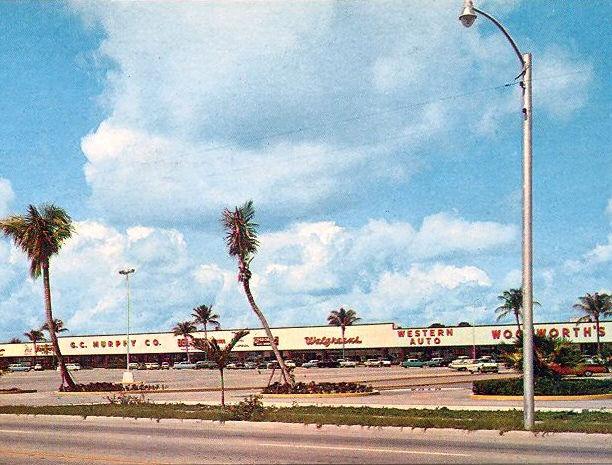 1980-palm-beach-strip-center