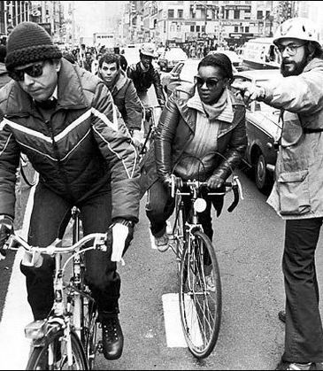 1980-transit-strike