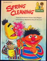 1980_spring_cleaning
