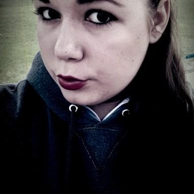 Katrina Poloway
