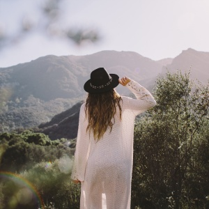 50 Questions That Will Help You Find Your Way In Life When You're Lost