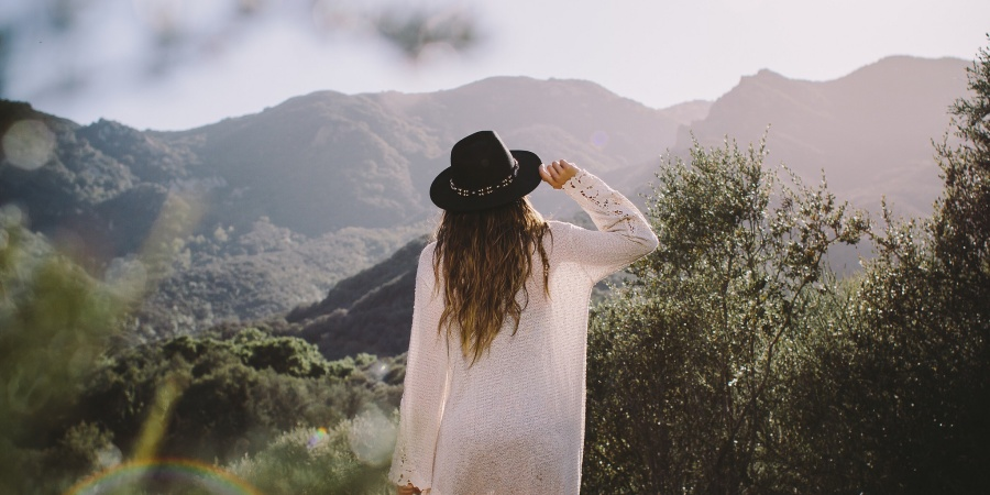 50 Questions That Will Help You Find Your Way In Life When You'reLost