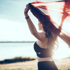 27 Ways To Shed Your Past Lives And Make A Fresh Start
