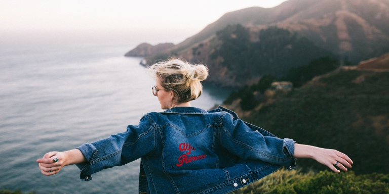 10 Things People Don't Realize You're Doing Because You're APerceiver